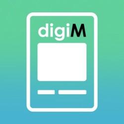 DigiMagazine